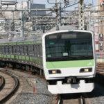 160608_yamanote_02-600x400[1]