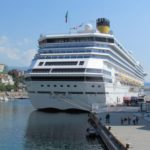 costa cruise_2